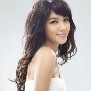 Hong Kong star Ella Koon