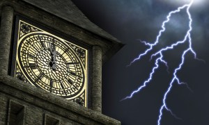 image_Ghost-Future_clock