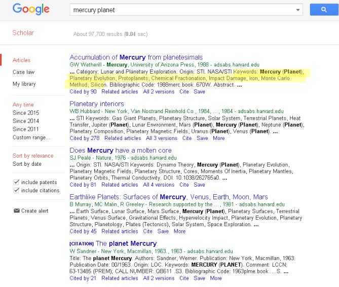 google_scholar_keywords
