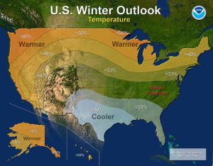 US_temp_outlook_winter_2015–16_NOAA