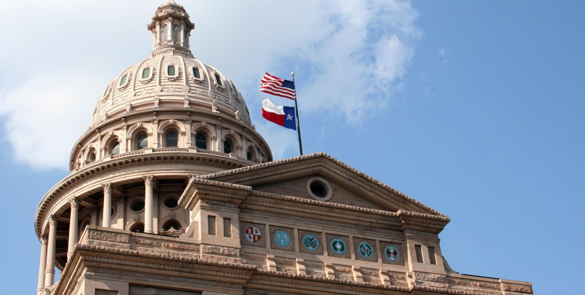 Taxparency-Texas-Legislative-Ask