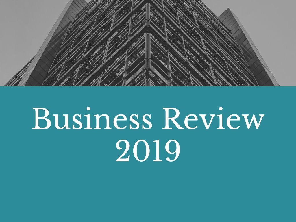 business-review-image