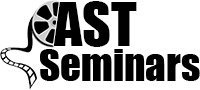 ASTbooks Seminars