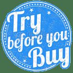 TurboTax Service Code Free April 2017