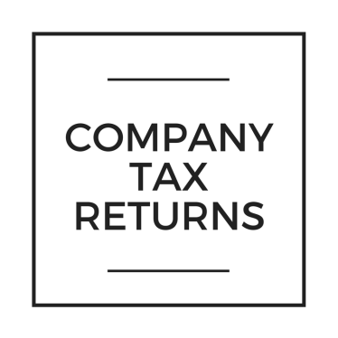 company tax returns