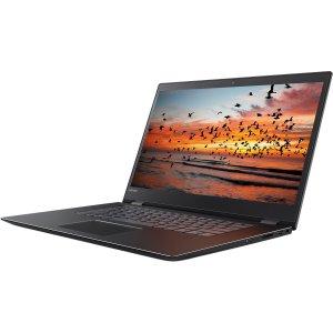 Lenovo Flex 5 15 2-IN-1 Laptop
