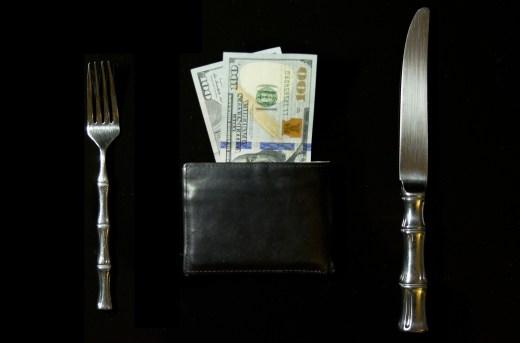 learn how to earn money online