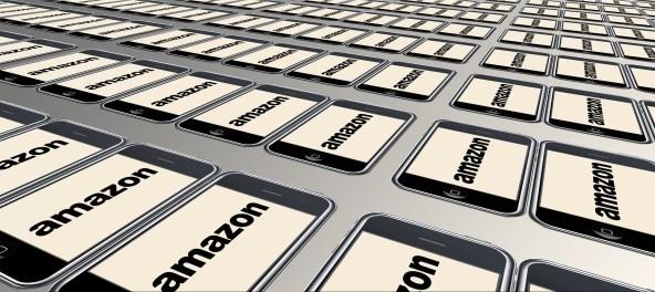 how to start amazon affiliate marketing shop