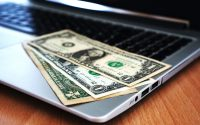 best laptop for online banking tax twerk
