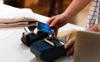 check deposit app for prepaid cards tax twerk