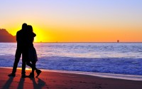 5 reasons every couple should have an insurance cover