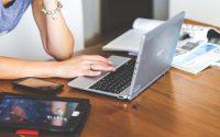 best laptop for real estate investors