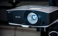Best Business Projector Under 500