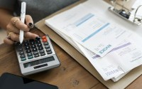 small business accounting services 1