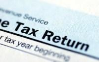 Boston's Best Tax Preparation Services