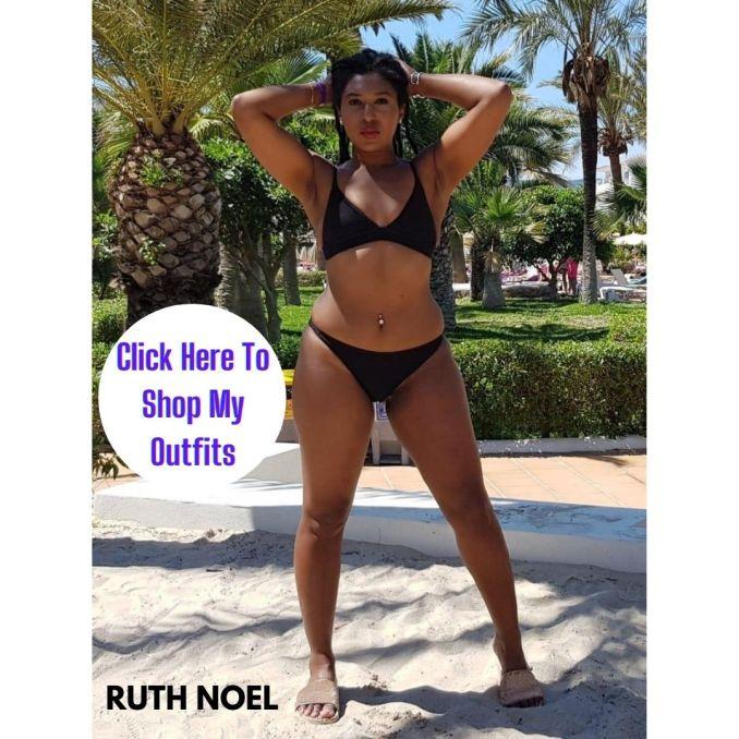 ruth noel - How To Earn Money From Swagbucks 1