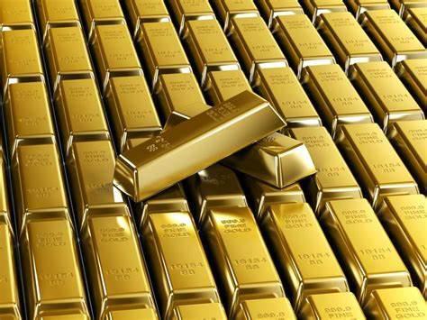 Investing In Precious Metals 2
