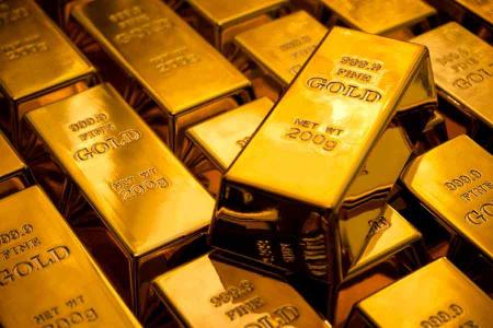 gold investments 2