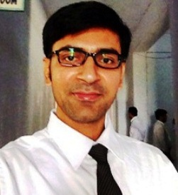 Shubham_anand-taxwinner.in