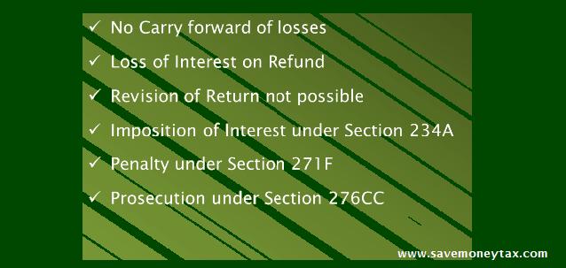 late-filing-tax-return-rupeefox