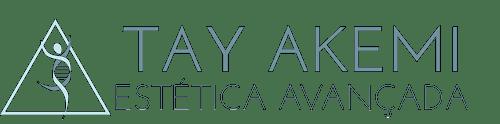 Clinica Tay Akemi Estetica Logo