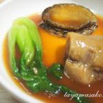中国菜 火ノ鳥☆井上シェフのお料理教室へ行って来ました。