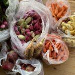 2021年発酵おせちの食材ご紹介