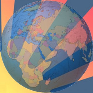 tayappention globe