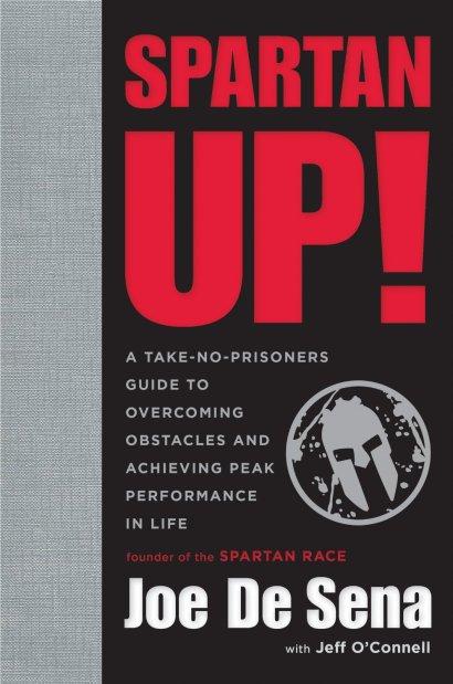 Spartan-Up-Joe-DeSena1
