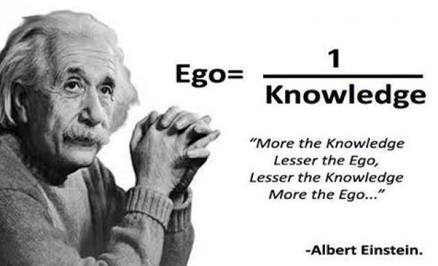 Image result for ego