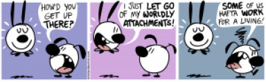 ME_235_Worldly-Attachments