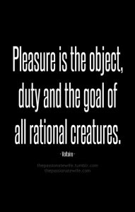 pleasyre