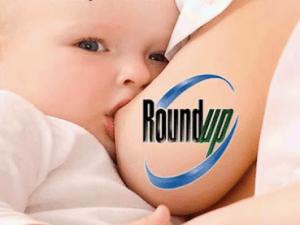 roundupboob