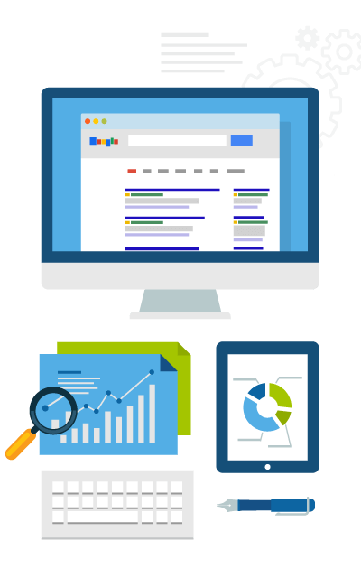 SEO specialists in Harare, Zimbabwe