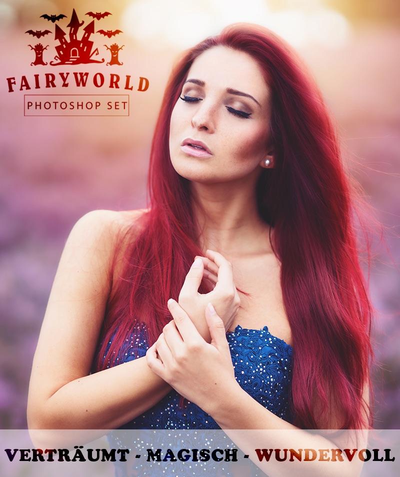 Fairyworld Produktbild 5