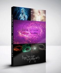 magic-sparkles-produktbox