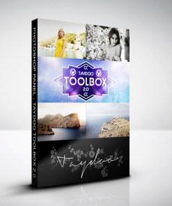 taydoo-toolbox-2.0-produktbox