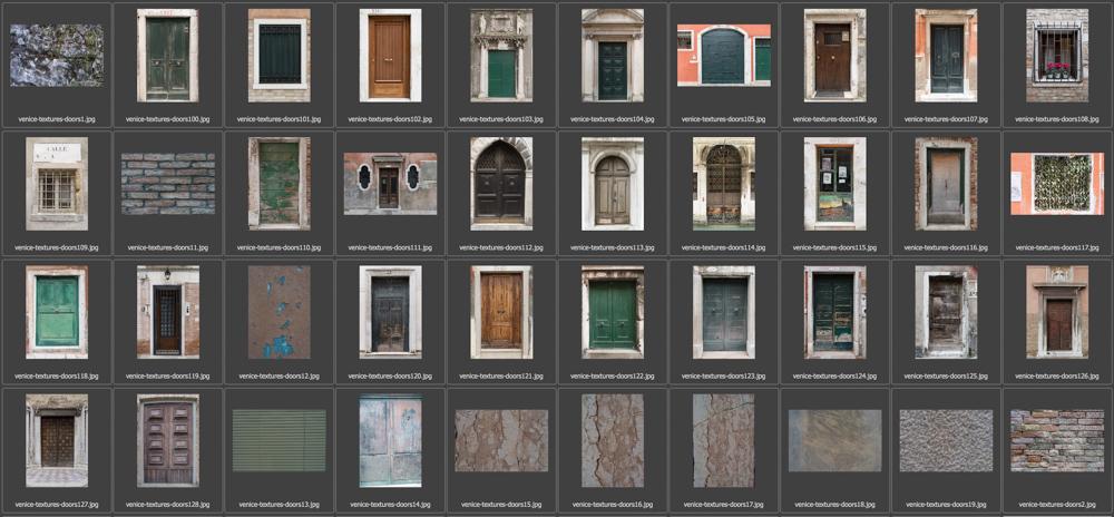 collage-venizia-4