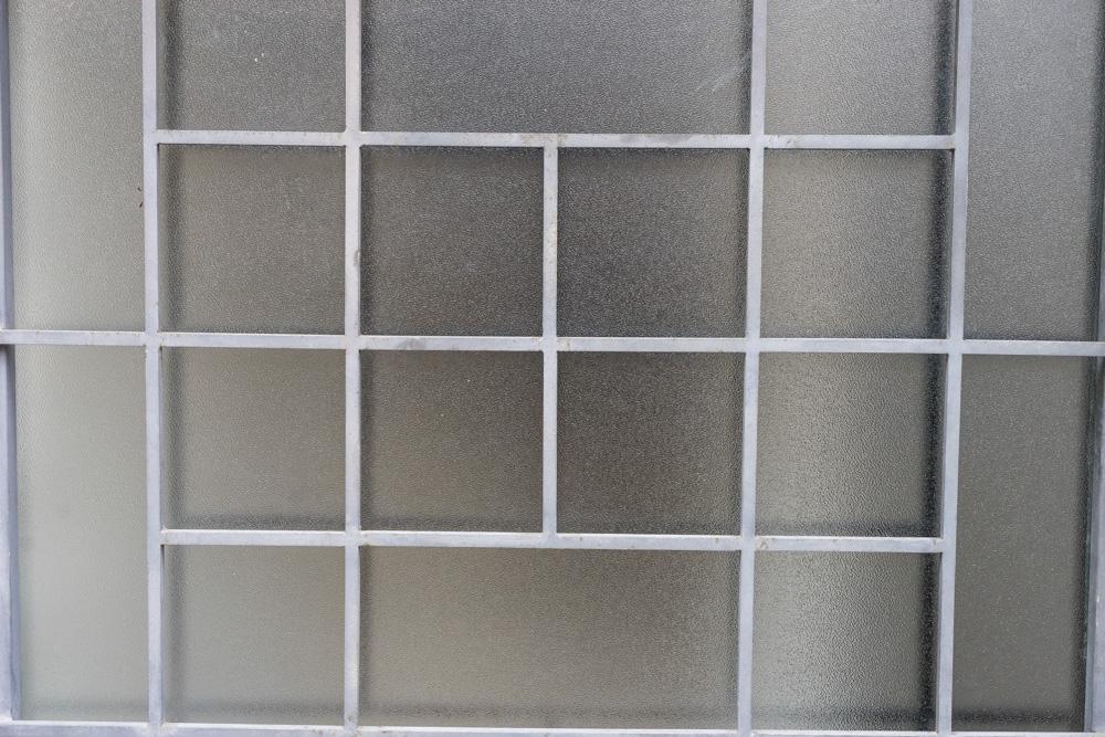venice-textures-doors54