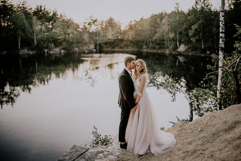 film-wedding-nachher-10