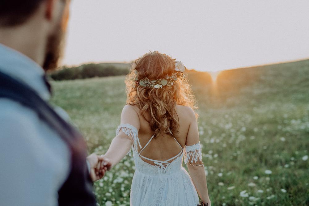 film-wedding-vorher-2