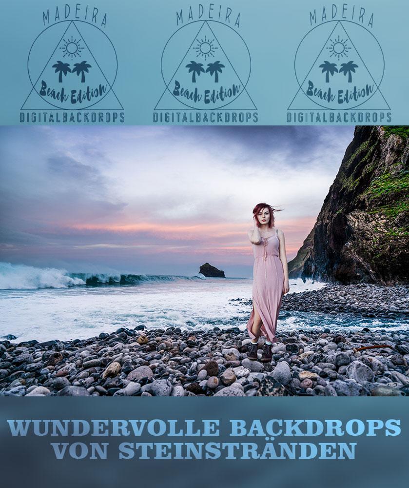 madeira-beach-backdrops-hochkant1