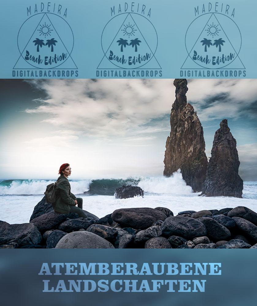 madeira-beach-backdrops-hochkant2