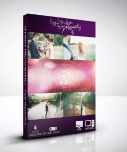 produktbox-filmwedding-af