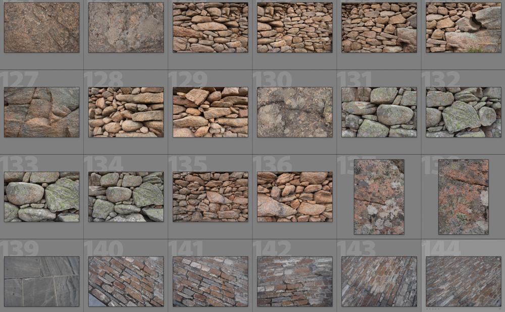korsika-textures-collage6