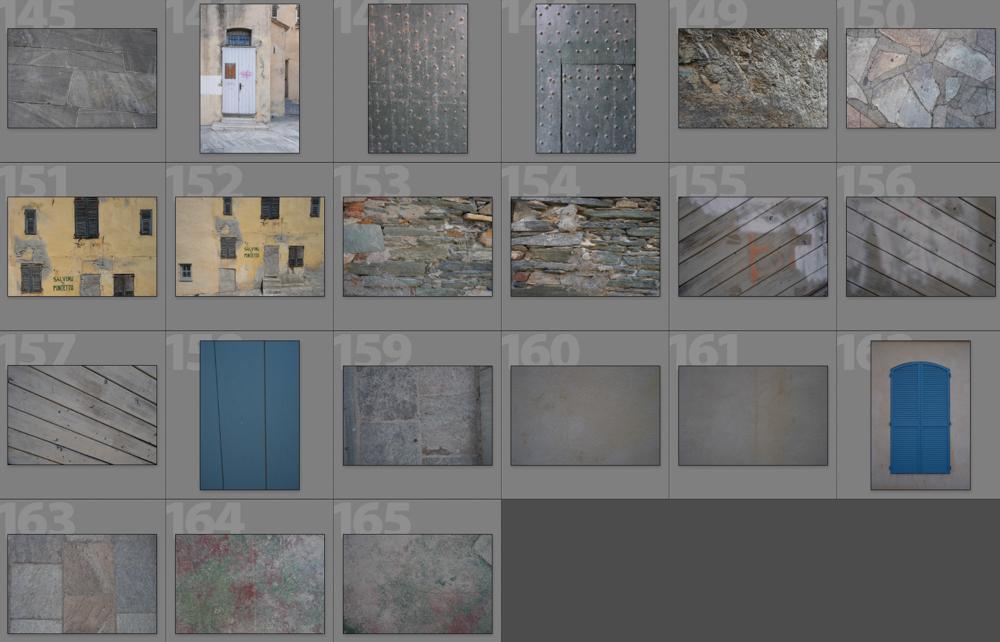 korsika-textures-collage7