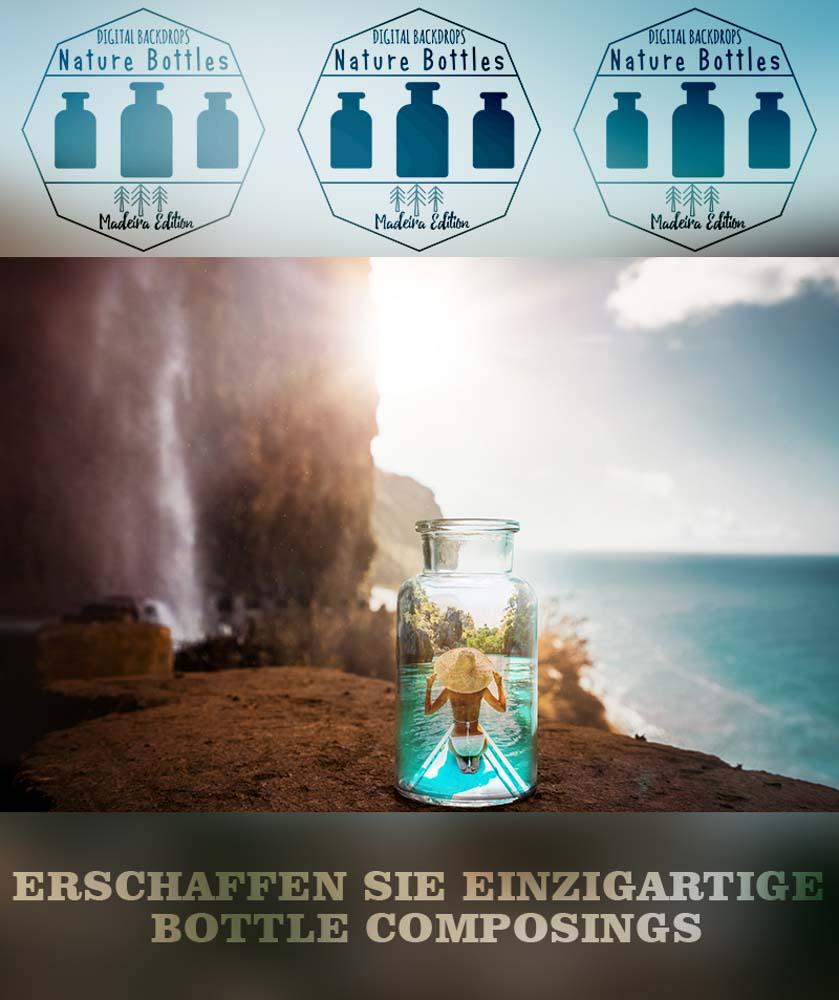 madeira-bottle-nature-backdrops-hochkant2