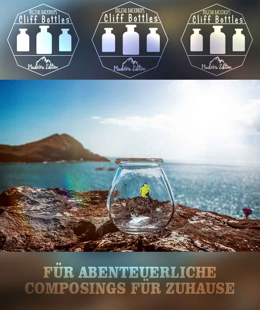 madeira-bottles-cliff-hochkant2