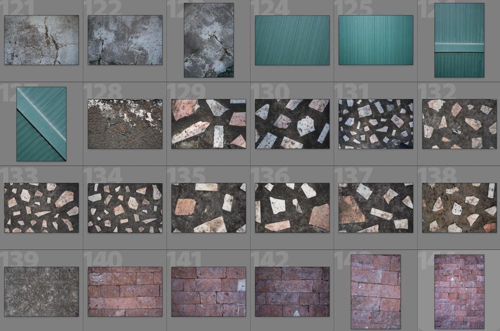 madeira-textures-collage6