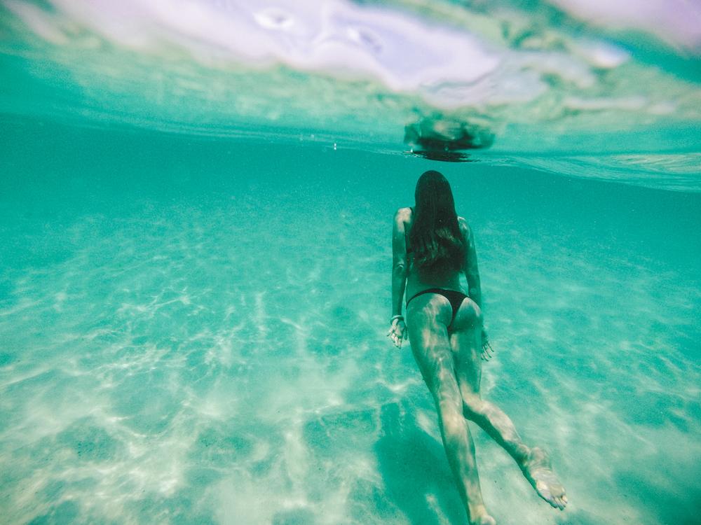 nachher-underwater-clean-7